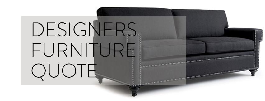 designers-furniture-quote1.jpg